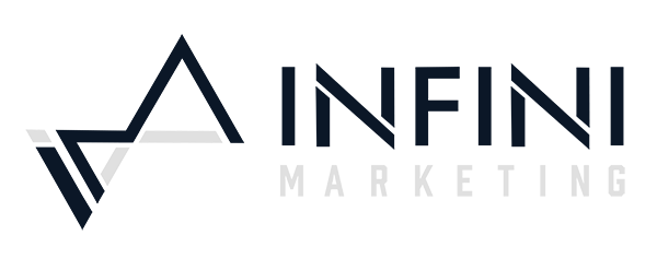 INFINI Marketing - Houston Marketing